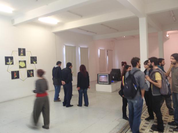 k2-exhibition